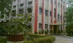 College of Engineering & Rural Technology