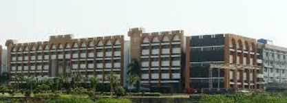 Rural Engineering College