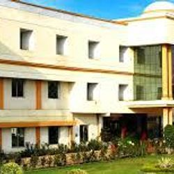RUNGTA College of Engineering & Technology