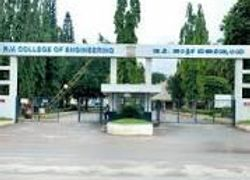 RV College of Engineering