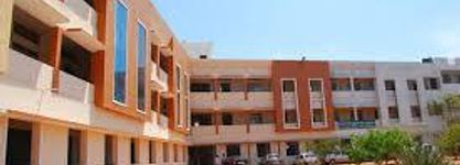 RVS Siddha Medical College