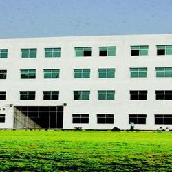 S.R. Institute of Management & Technology