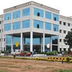Siddhartha Institute of Engineering & Technology