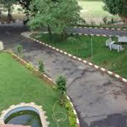 Sri Manakula Vinayagar Engineering College