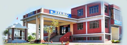 ITERC Group of Institutions