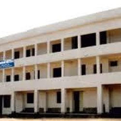 Shilbhadra Teacher's Training Institute