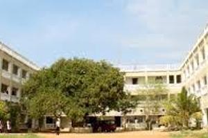 SRAC - Primary