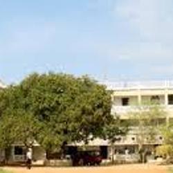 Sardar Raja Arts College