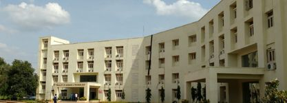 IFHE - Faculty of Science and Technology