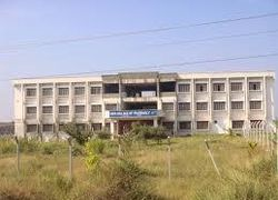 SAFA College of Engg. & Tech.