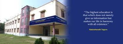 Bhartiya Institute of Engineering & Technology