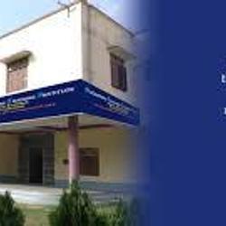 Bhartiya Institute of Engineering & Technology