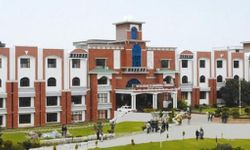 Sai Group Of Institutions (SGI), Dehradun - 2021 Admissions, Courses, Fees,  Ranking