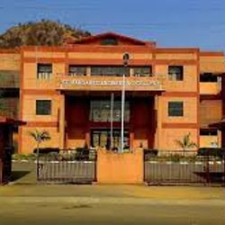 St. Margaret Engineering College