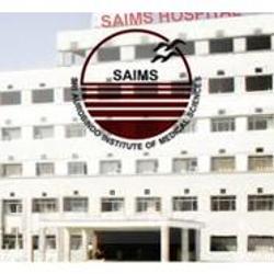 Sri Aurobindo Institute of Management & Science