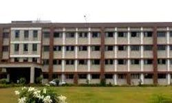 St. John College of Engineering and Technology
