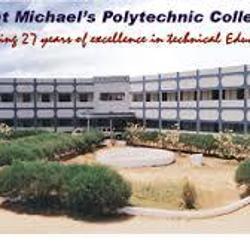 Saint Michael's Polytechnic College