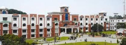 Shri. Sai College of Engineering