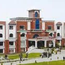 Shri. Sai College of Engineering