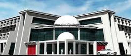 Fantastic Al Salama Institute Of Architecture Asia Malapuram 2019 Download Free Architecture Designs Scobabritishbridgeorg