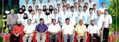 Al Salama College Of Optometry