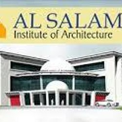 Al Salama College Of Optometry
