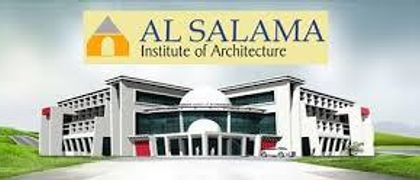 Outstanding Al Salama College Of Optometry Asco Perintalmanna 2019 Download Free Architecture Designs Scobabritishbridgeorg