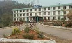 Shillong Engineering & Management College