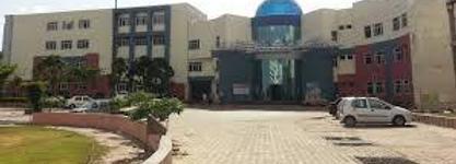 SAM College of Engineering & Technology