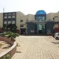 SAM College of Engineering & Technology