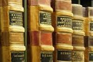 SSMLC - Library