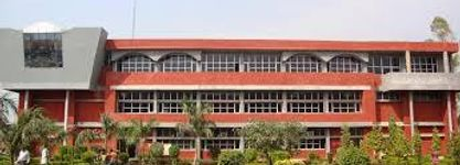 Swami Parmanand College of Engineering and Technology