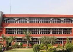 Sobhasaria Group of Institutions