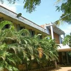 Samuel Polytechnic College