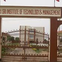 SDM Institute of Technology