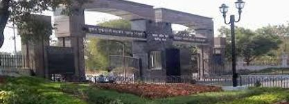 Maharashtra National Law University