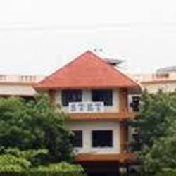 Sengamala Thayaar Educational Trust Women's College