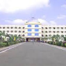 Sanketika Vidya Parishad Engineering College