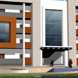 Sankar Reddy Institute of Pharmaceutical Sciences
