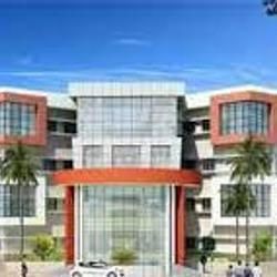 Sanmati Law College