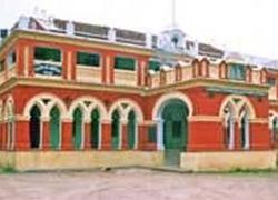 Sanskar Law College