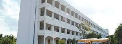 Sai Sakthi Engineering College