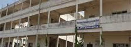 Sarada College Of Pharmaceutical Sciences