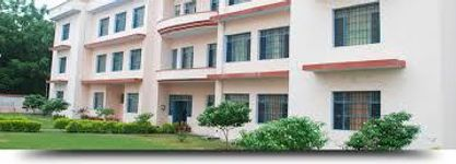 Saraswathy College of Nursing