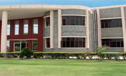 Saraswati College of Professional Studies