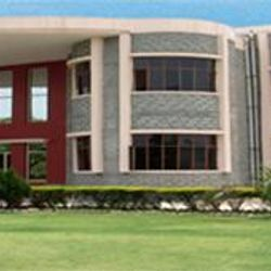 Saraswati College of Professional Studies