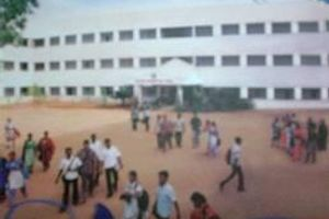 SGC - Primary