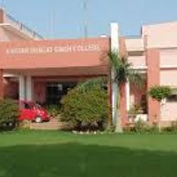 Sardar Bhagat Singh College of Technology & Management