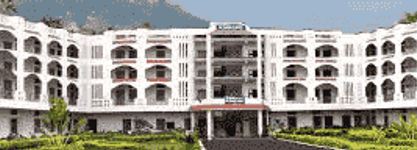 K M M Institute Of Postgraduate Studies