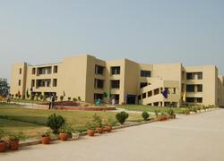 Sat Priya School of Engineering